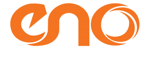 enogroup