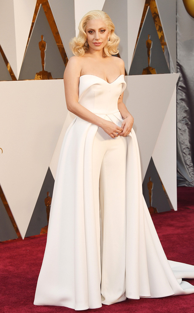 rs_634x1024-160228165215-634-2016-oscars-academy-awards-lady-gaga.jpg