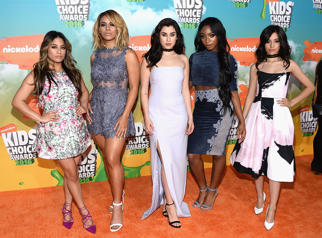 rs_1024x759-160312181745-1024.Fifth-Harmony-KCA-031216.jpg