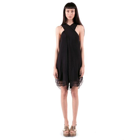 IVY-ROMPERS-FRONT