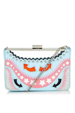 Rita Arrow Clutch Bag by Skinnydip.jpg