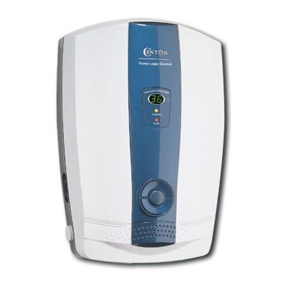 Phân biệt máy nước nóng trực tiếp và máy nước nóng gián tiếp