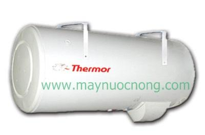 binh-nuoc-nong-thermor-200-lit