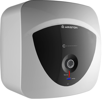 may-nuoc-nong-gian-tiep-ariston-lux-fe-30l