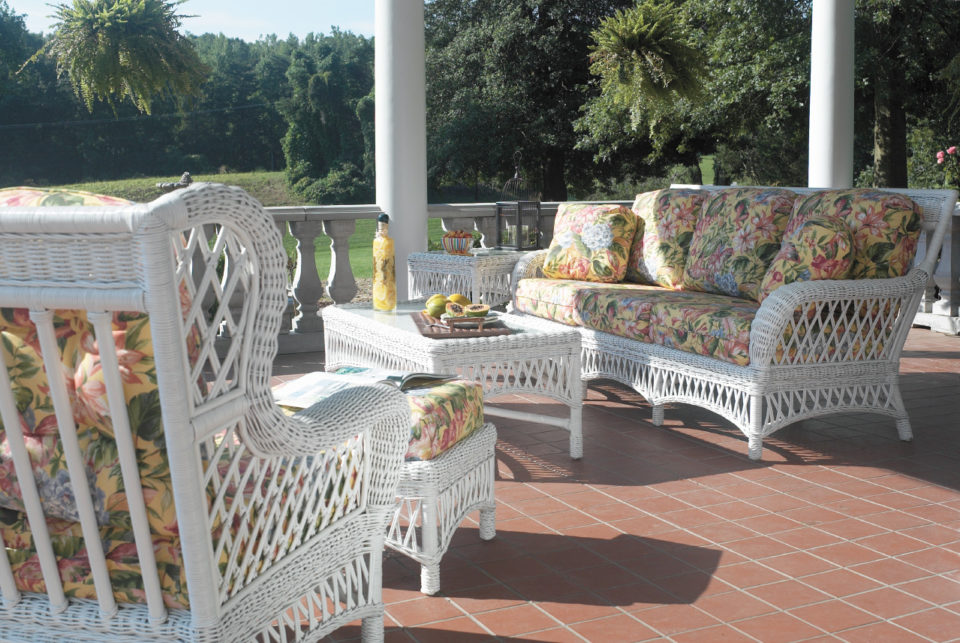 furniture mayo garden center