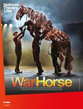 NT Live Encore Series: Warhorse