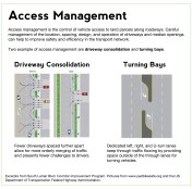 Access Management