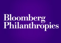 bloomberg_philanthropies_logo
