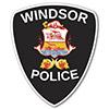 Windsor Police Logo