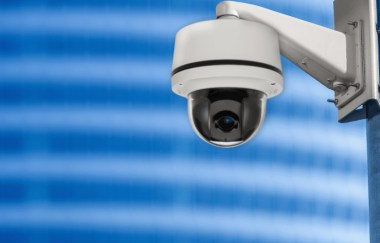 New cameras to be installed downtown Windsor