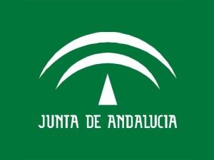 LOGO JUNTA DE ANDALUCIA