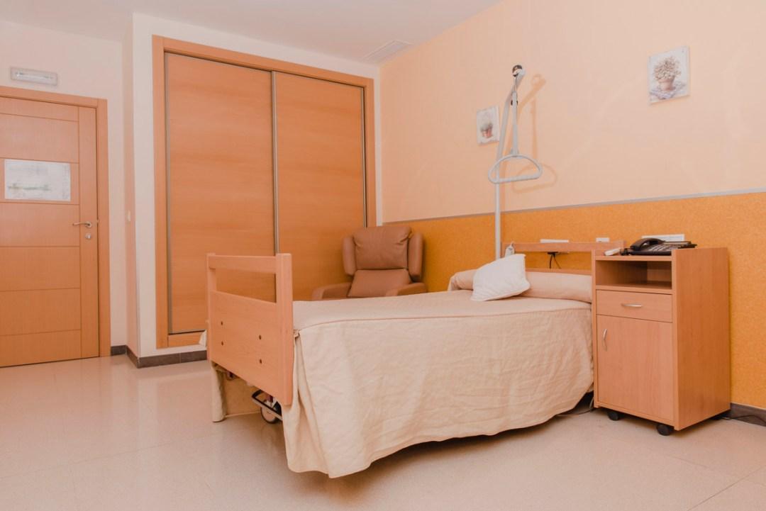 hospitalaria-resi-5