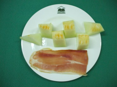 platos-resi-3