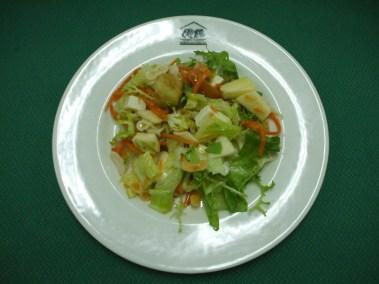 platos-resi-6
