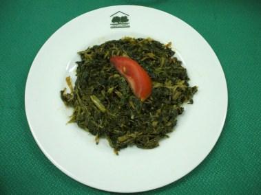 platos-resi-9