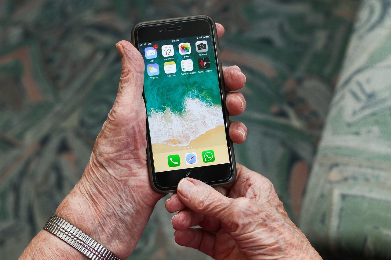 Si tienes una llamada perdida desde un prefijo 225, 233, 234, 355 o 387, no la devuelvas: es un fraude
