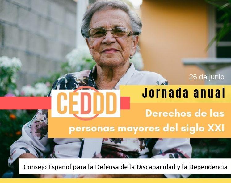 JornadaCEDDD 2019