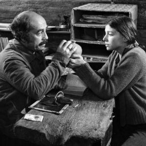 Filmoteca Española rinde homenaje a Manuel Gutiérrez Aragón