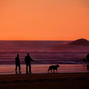 El placer de viajar y los beneficios psicológicos y emocionales que reporta