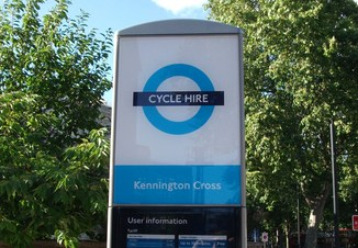 TfL must renegotiate its contact with Barclays