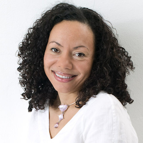 Oona King: My vision for London
