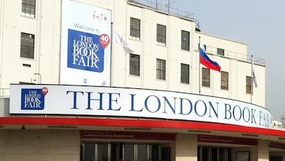 Mayor of London urged to defer decision on Earls Court Exhibition Centres demolition plans