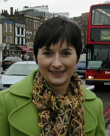 Caroline Pidgeon is leader of  Liberal Democrats on the London Assembly and a likely candidate for Mayor.