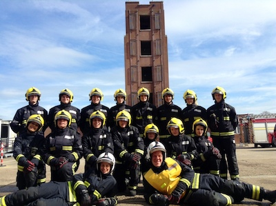fire_cadets