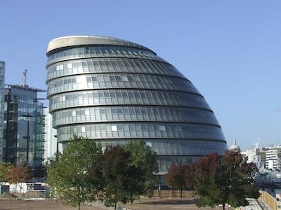city_hall_exterior_400