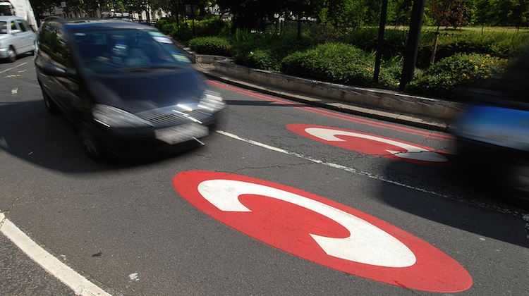 congestion_charge_car_750