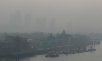 smog_400