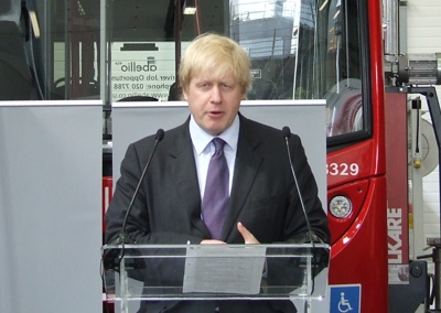 boris_speech_bus_400_2