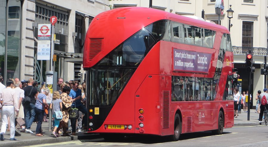 new_routemaster_900
