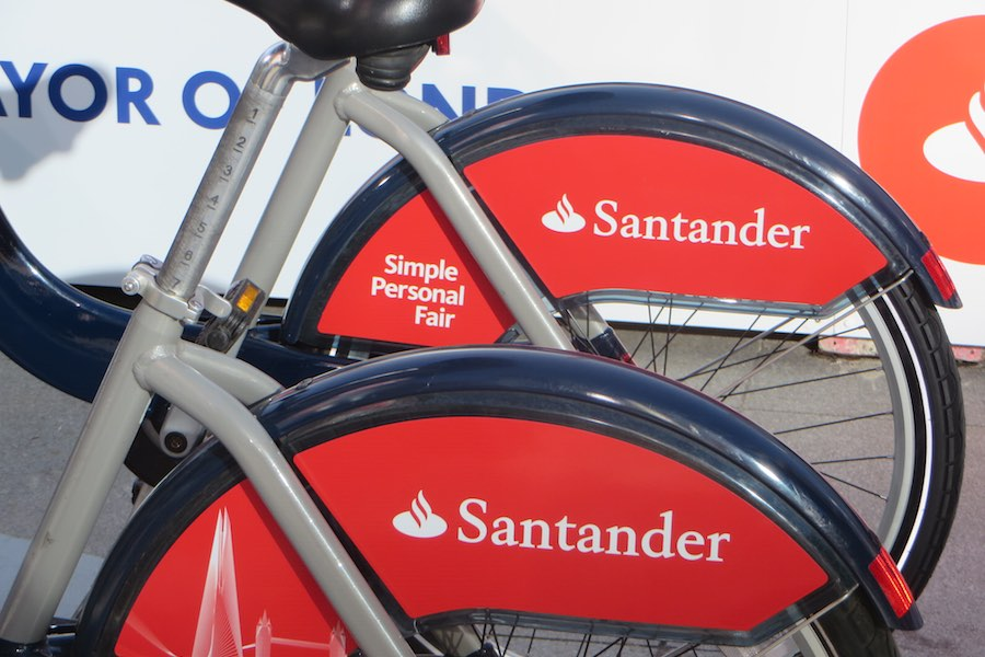 santander_cycles_wheel_arch