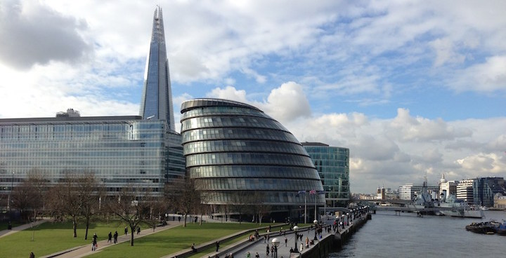 city_hall_wide