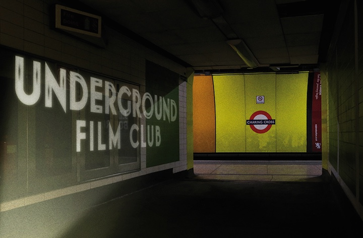 underground_film_club