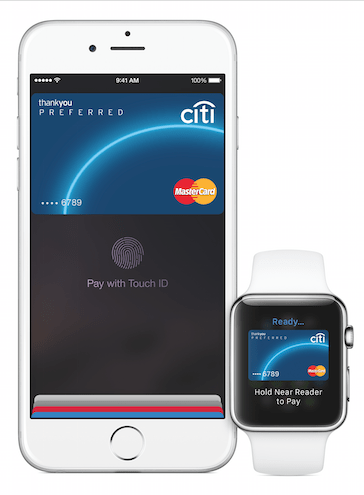 apple_pay_370