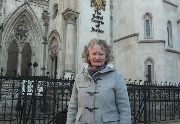 jenny_royal_courts