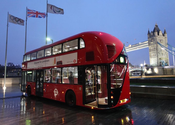 new_routemaster_night_720