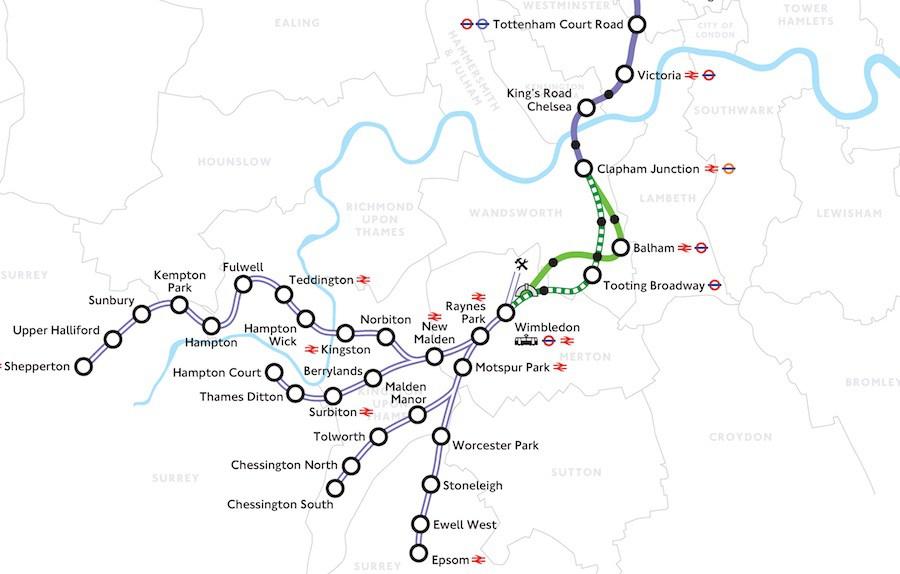 Crossrail-2-Regional-october