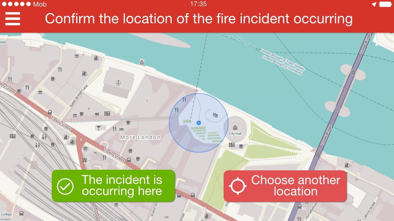 fireapp-local