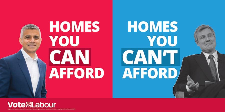 sadiq_Housing_Ad