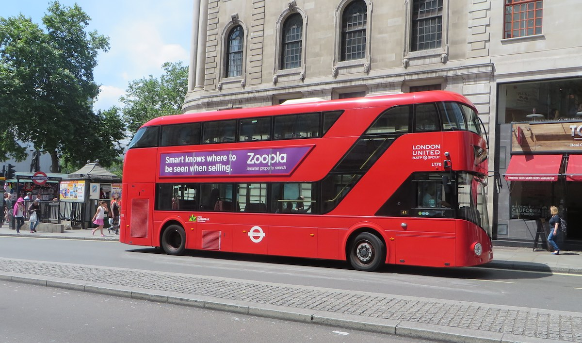 new_routemaster_strand_1200