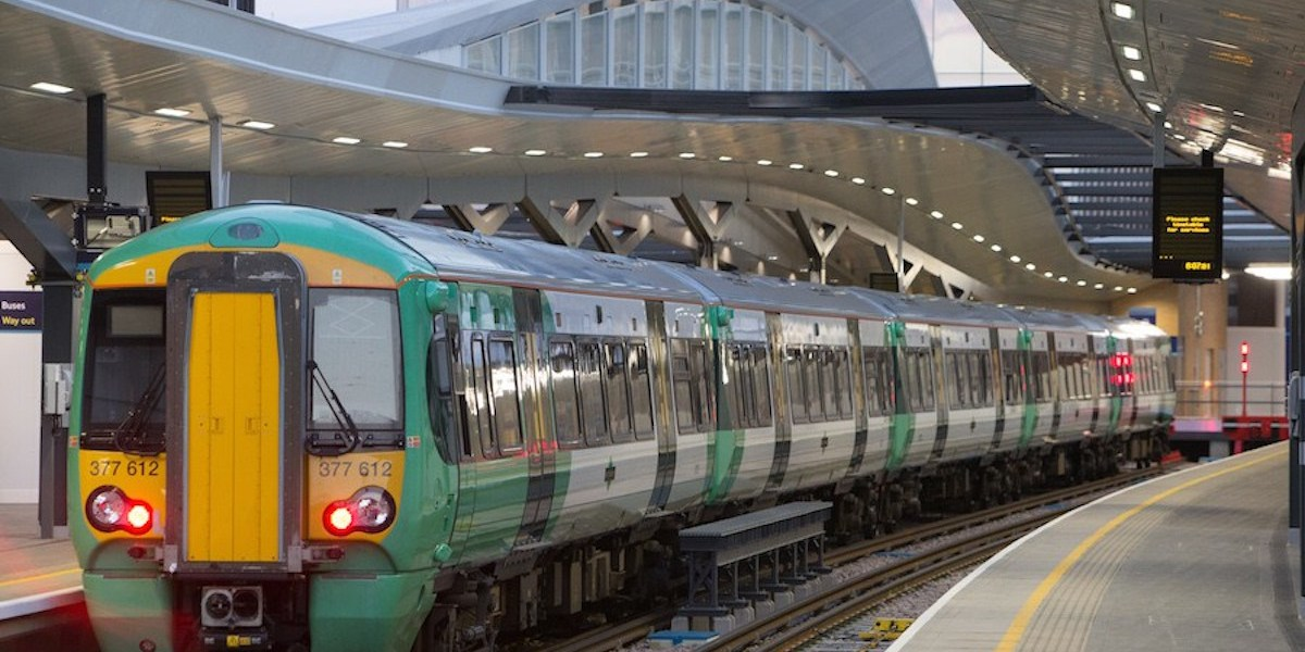 Southern Rail takeover could pose more problems than solutions