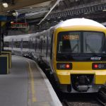 London and SE rail users deserve better than to be used as political pawns