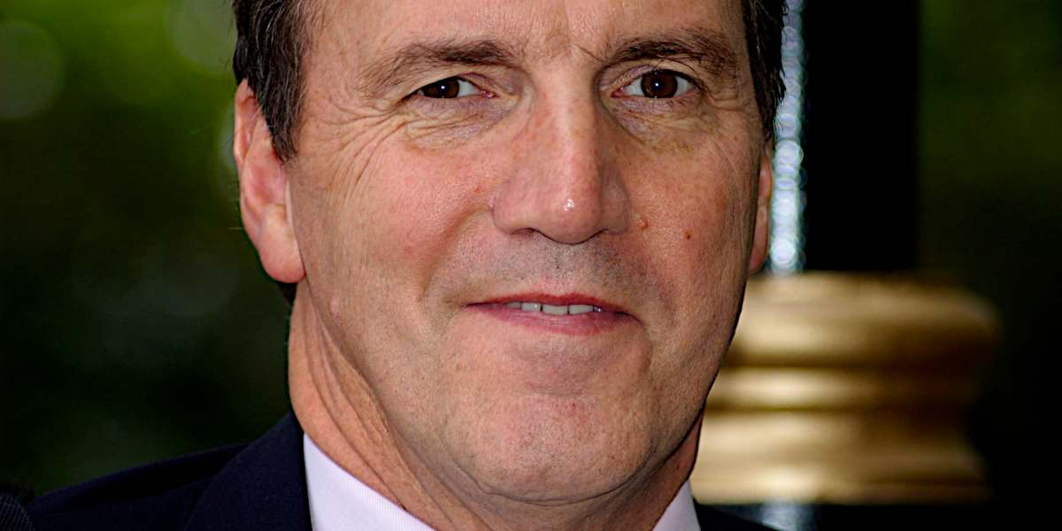 Could former mayoral runners Simon Hughes and Zac Goldsmith secure a Commons return?