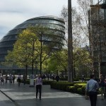 Tory manifesto reveals plans to overhaul London Mayoral election system