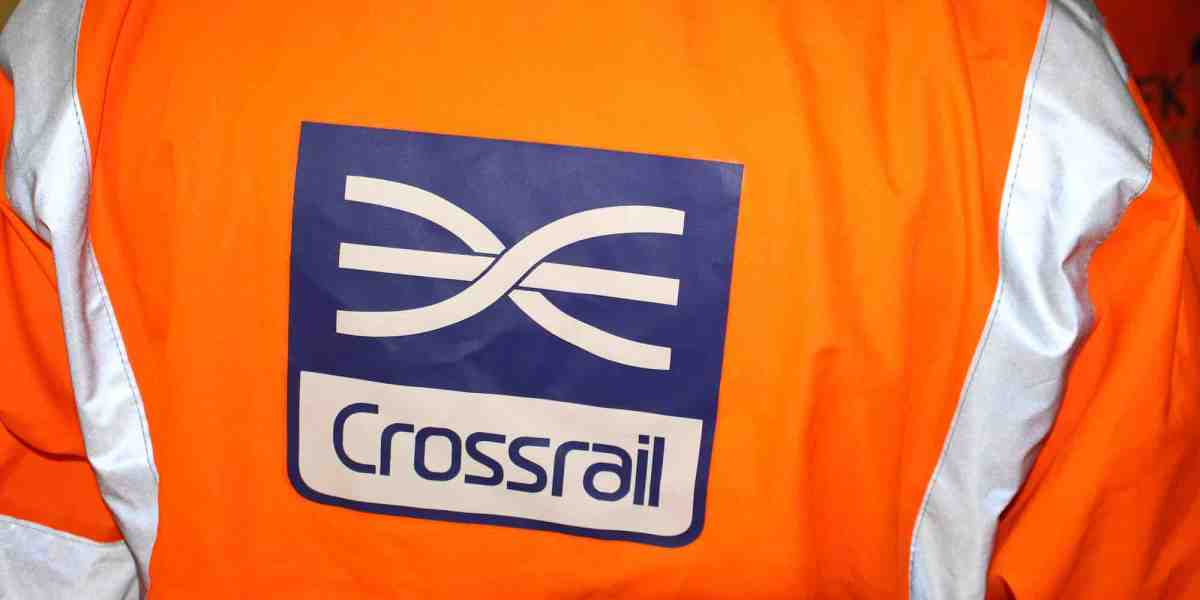 Mayor's housing ambitions rest on Crossrail 2