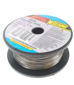 526 wire