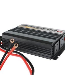 56100 power inverter